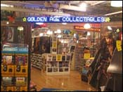 Golden Age Collectibles