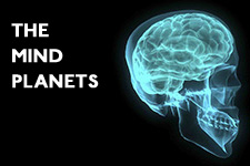 Mind Planets